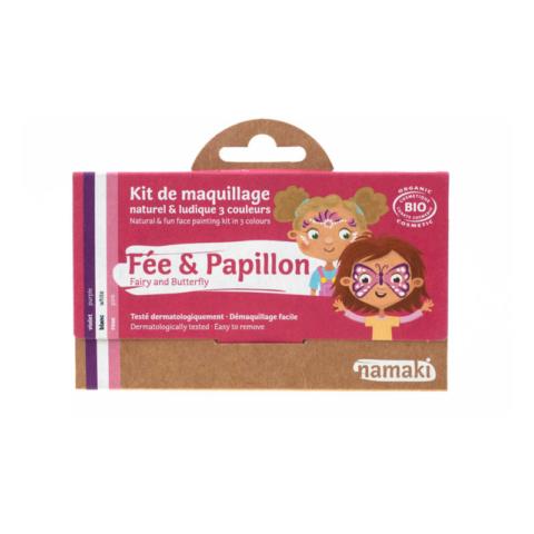 kit-maquillage-bio-fee-papillon