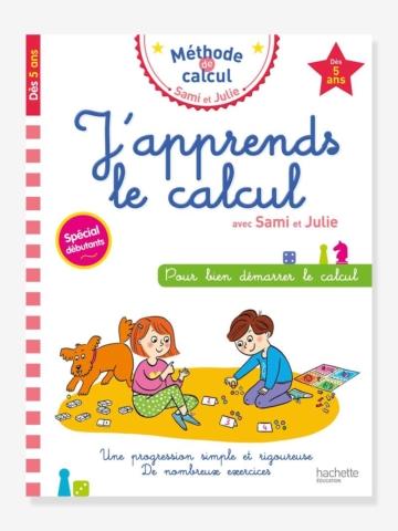 livre-educatif-japprends-le-calcul-avec-sami-et-julie-hachette-education