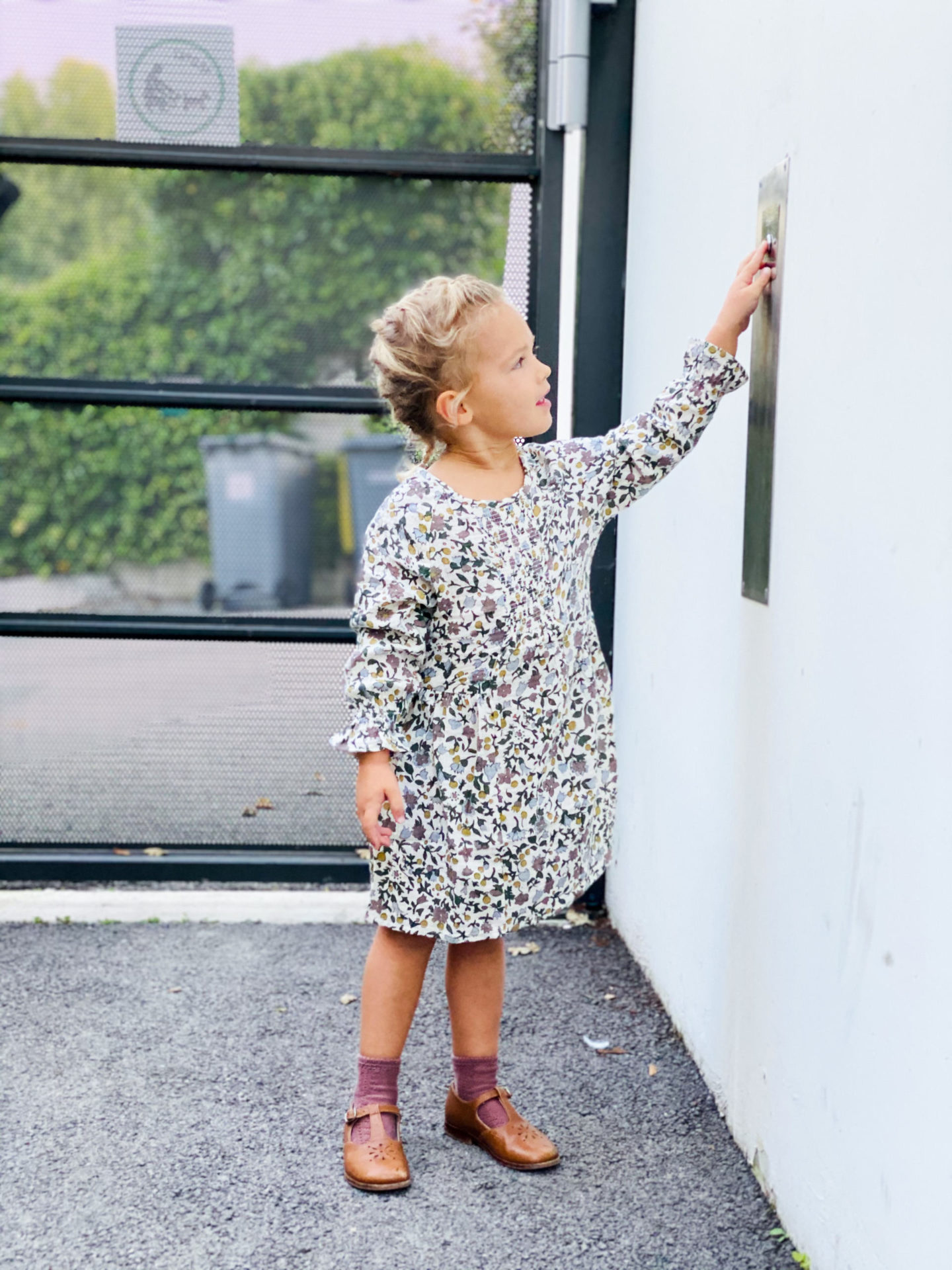 look-automne-fille3
