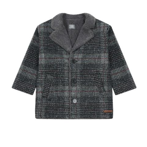 manteau-carreaux-fourre
