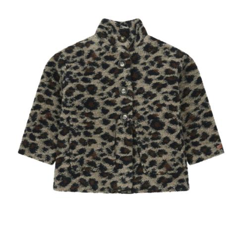 manteau-leopard-tocoto-vintage