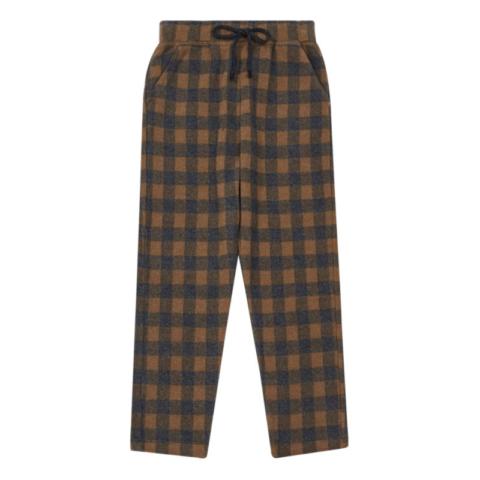 pantalon-carreaux