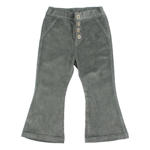 pantalon-flare-velours-annie