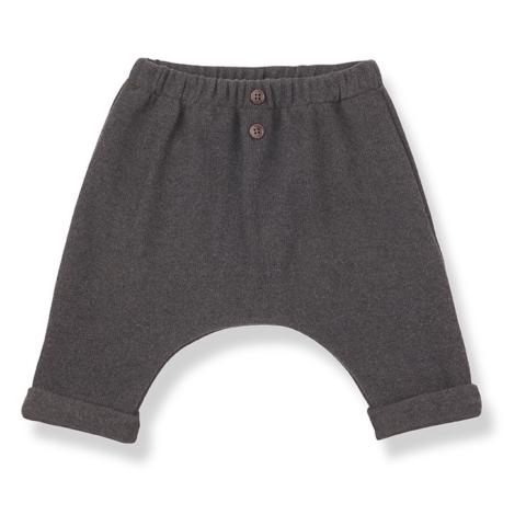 pantalon-sarouel-llavorsi-onemoreinthefamily