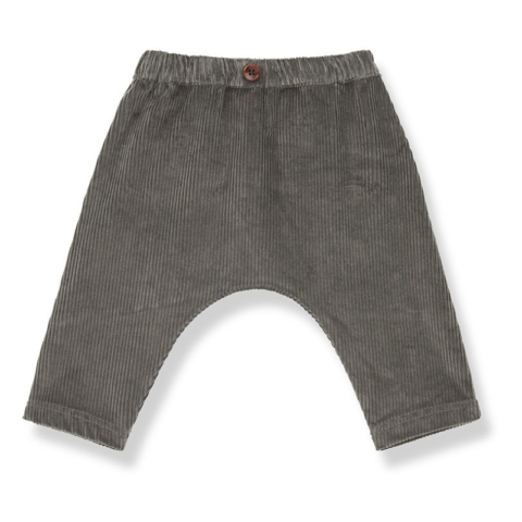 pantalon-sarouel-molina