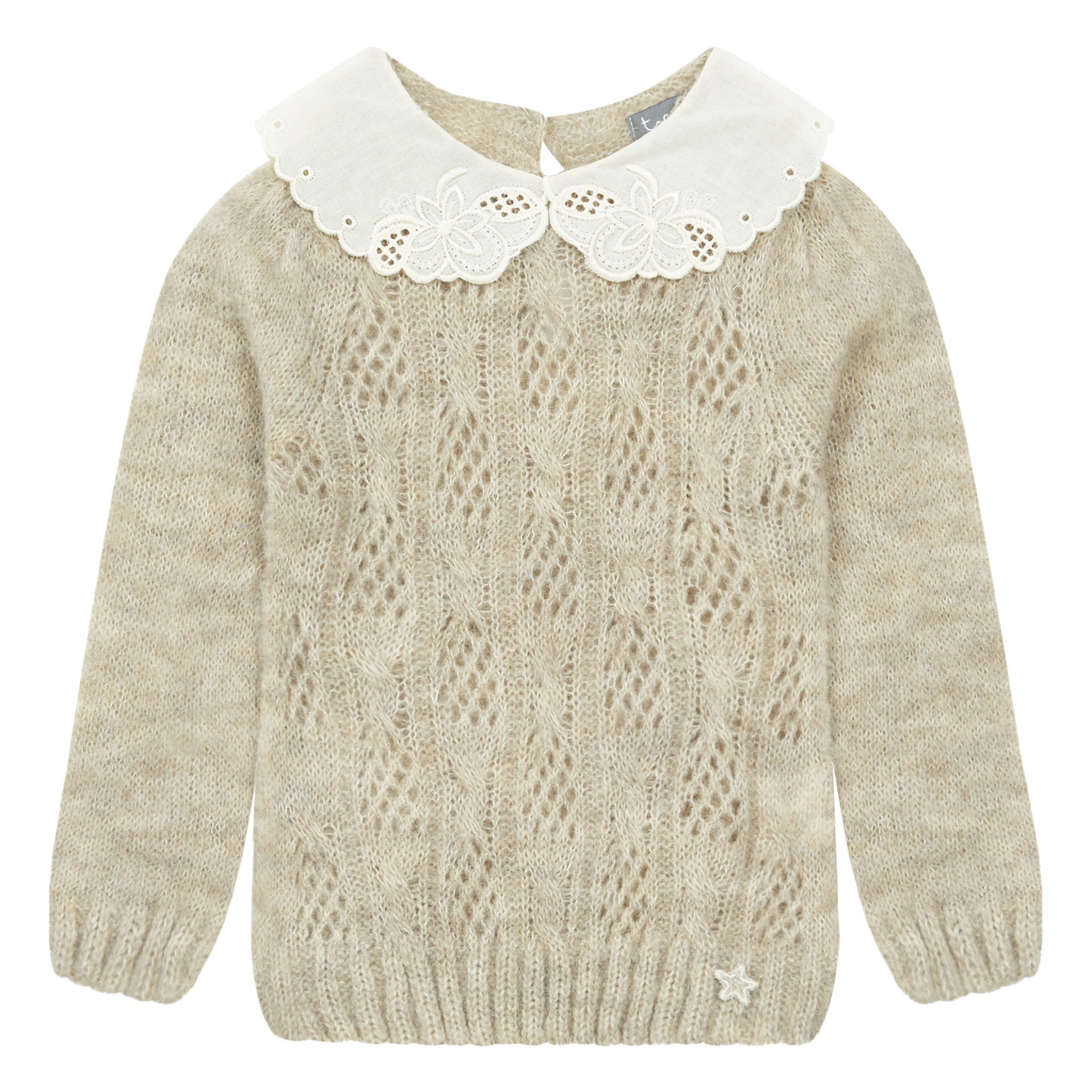pull-col-brode-tocoto-vintage