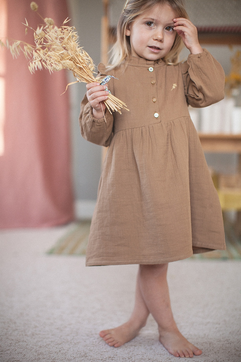 robe-suzon-camel-marlot