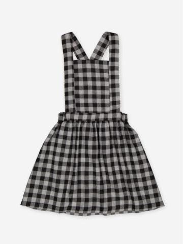 robe-tablier-fille-vichy-petite-lucette