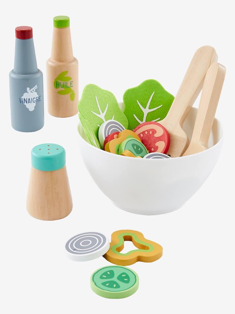 set-de-salade-en-bois-vertbaudet