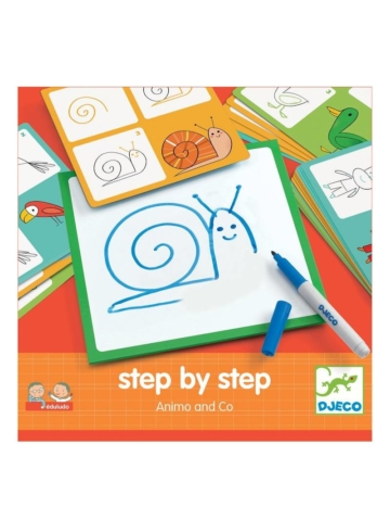 step-by-step-animals-djeco