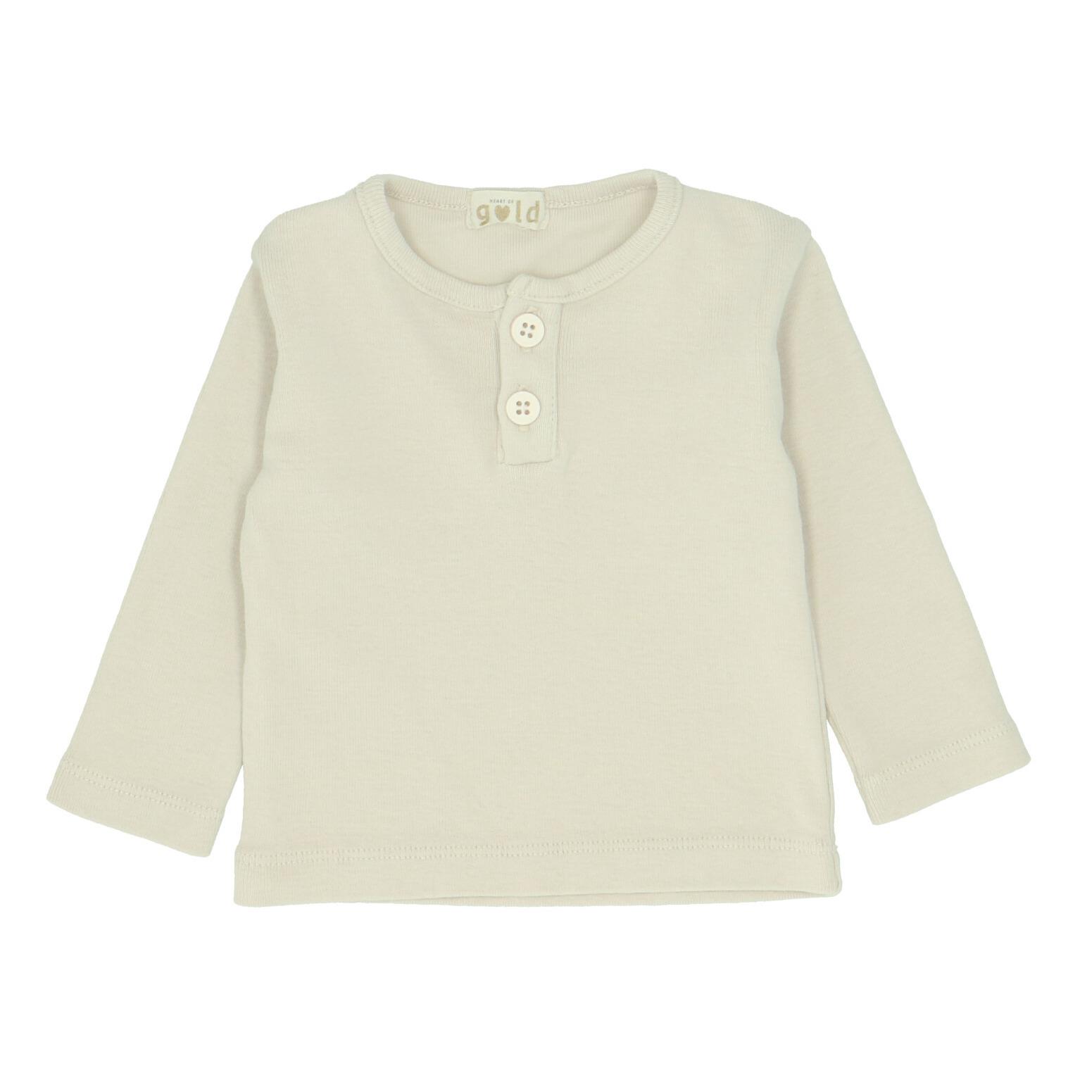 t-shirt-coton-bio-tyler