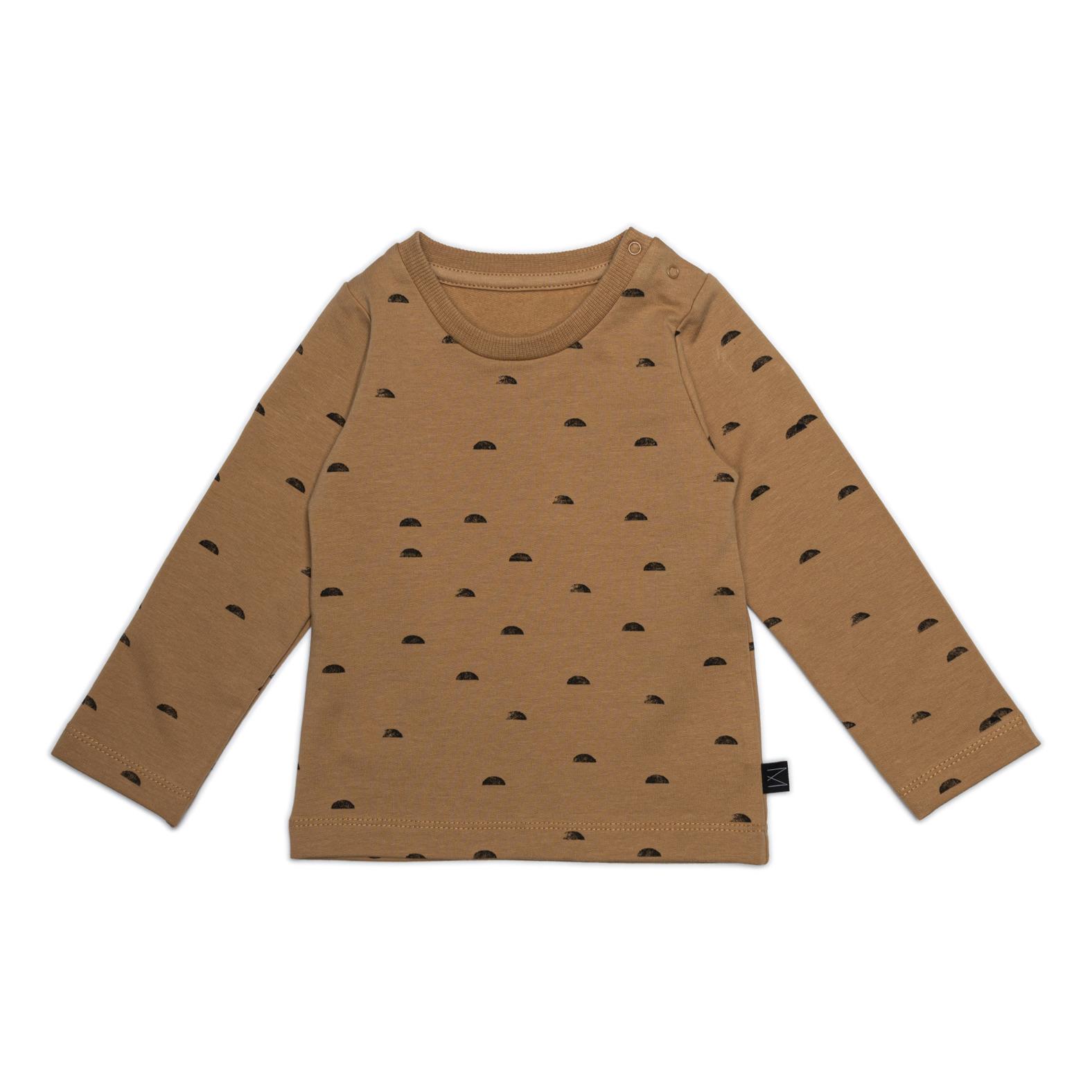 t-shirt-coton-bio