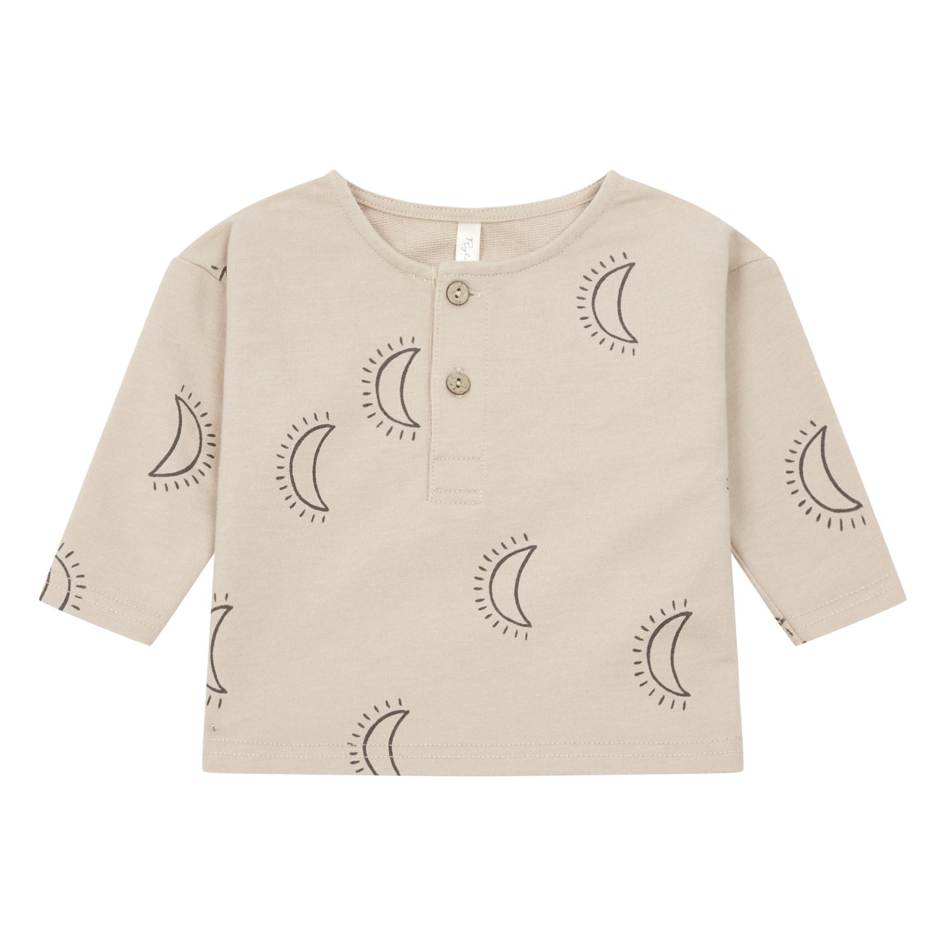 t-shirt-moons