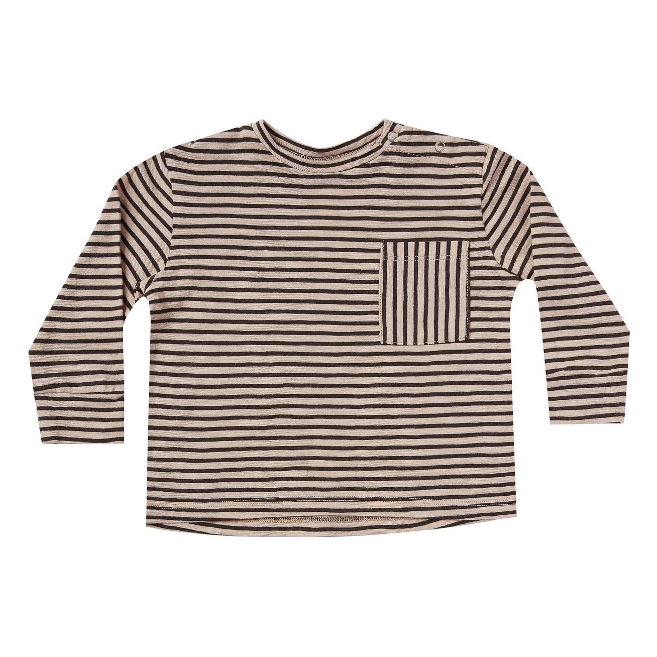 t-shirt-rayures