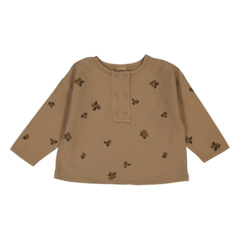 t-shirt-romeo-coton-bio
