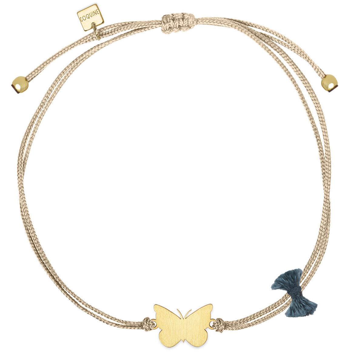 bijou-bébé-papillon
