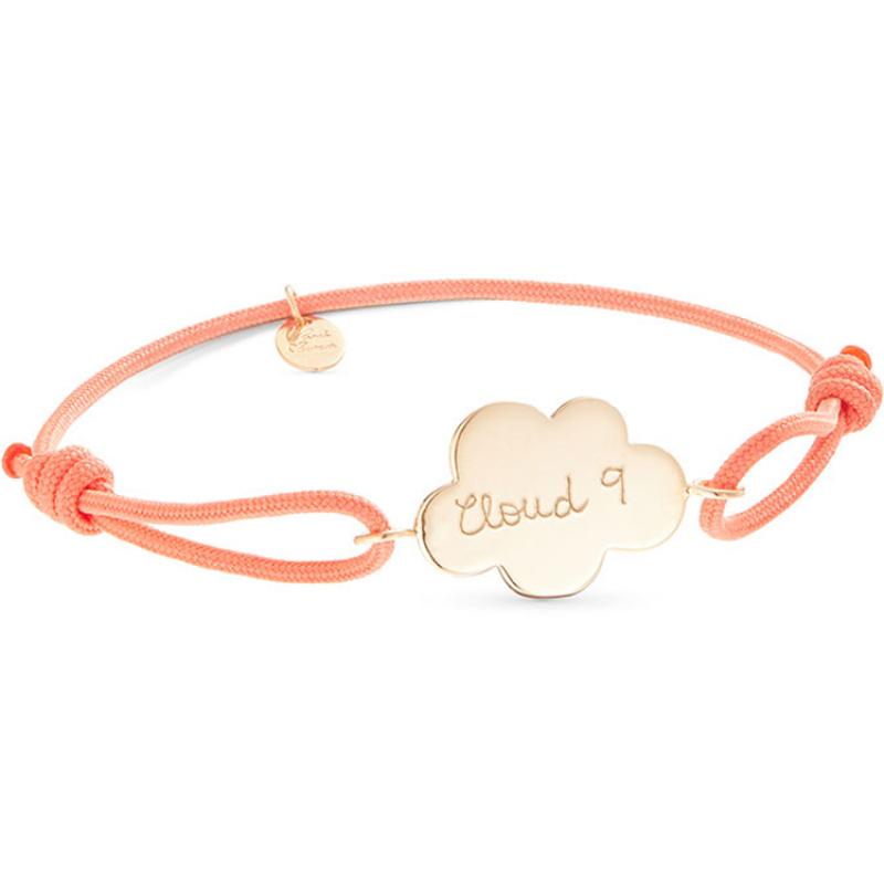 bracelet-bébé-nuage