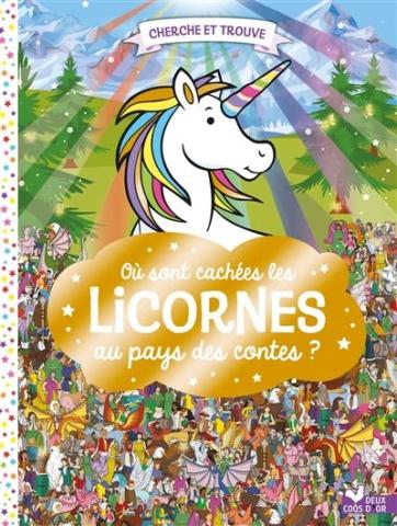 cherche-et-trouve-licornes