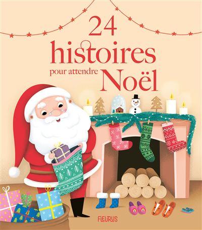 24-histoires-pour-attendre-Noel