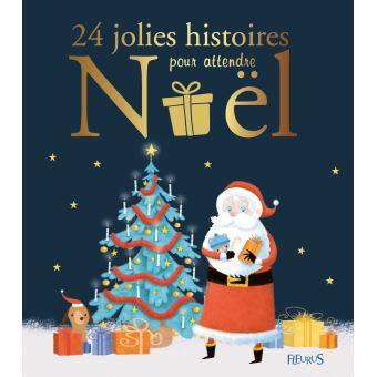 24-jolies-histoires-pour-attendre-Noel