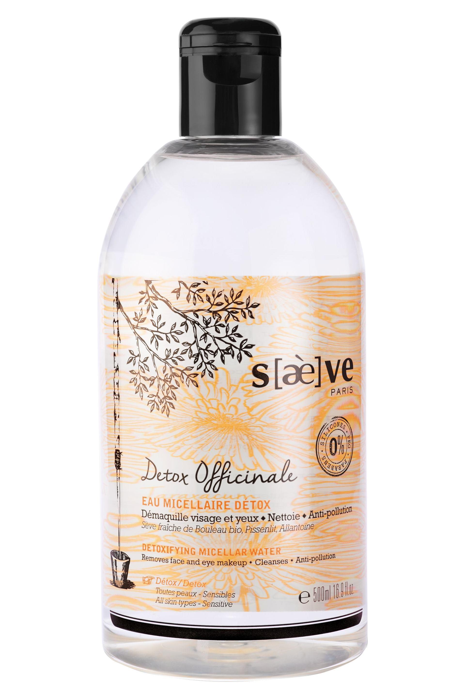 eau-micellaire-detox-officinale-saeve