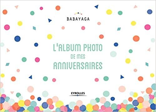 album-photo-anniversaires-babayaga