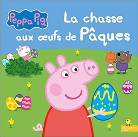 peppa-pig-paques