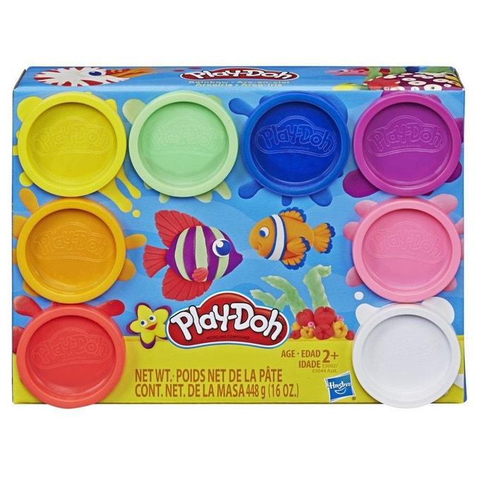 pate-a-modeler-play-doh