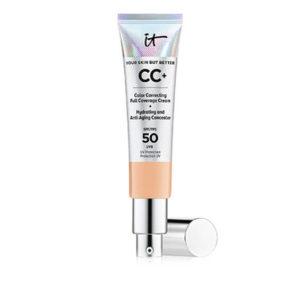 it-cosmetics-cc-creme-correctrice