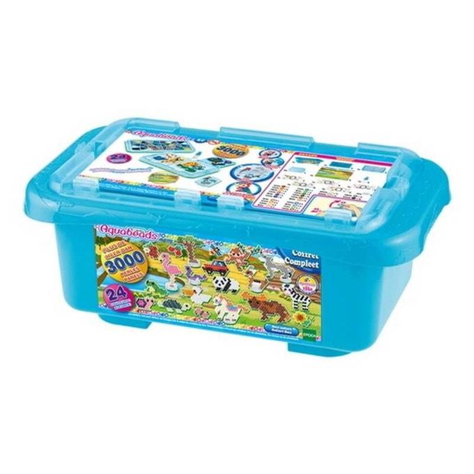 box-safari-aquabeads