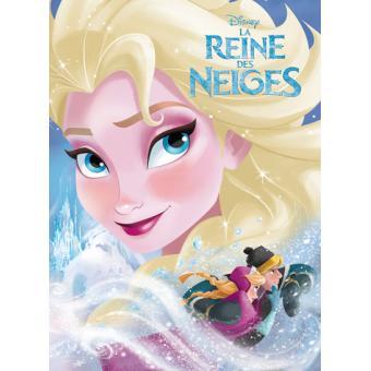 Disney-Cinema-La-Reine-des-Neiges