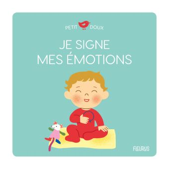 Je-signe-mes-emotions