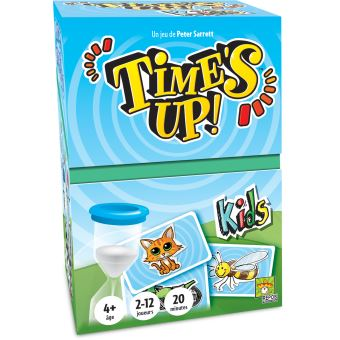 Jeu-d-ambiance-Asmodee-Time-s-Up-Kids-Nouvelle-version-2
