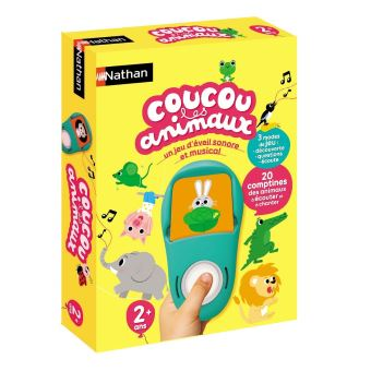 Jeu-educatif-Nathan-Coucou-Les-animaux