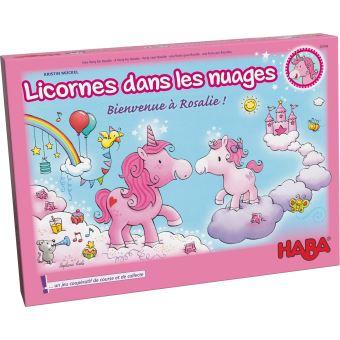 Licornes-dans-les-nuages-Bienvenue-a-Rosalie-Haba