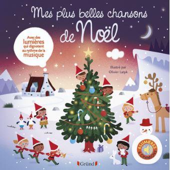 Mes-plus-belles-chansons-de-Noel
