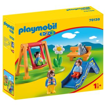 playmobil123-parc-de-jeux