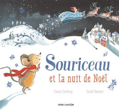 Souriceau-et-la-nuit-de-Noel