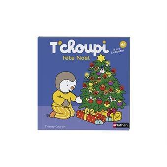 T-choupi-fete-Noel