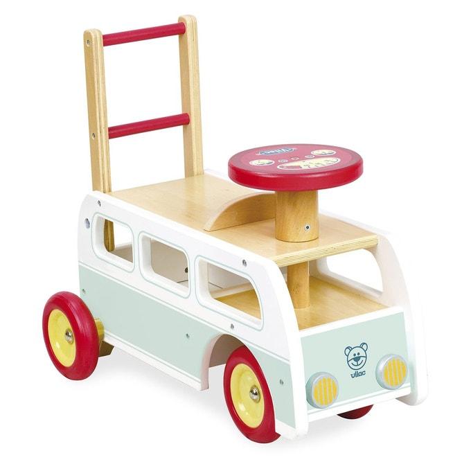 vilac-trotteur-camion-van