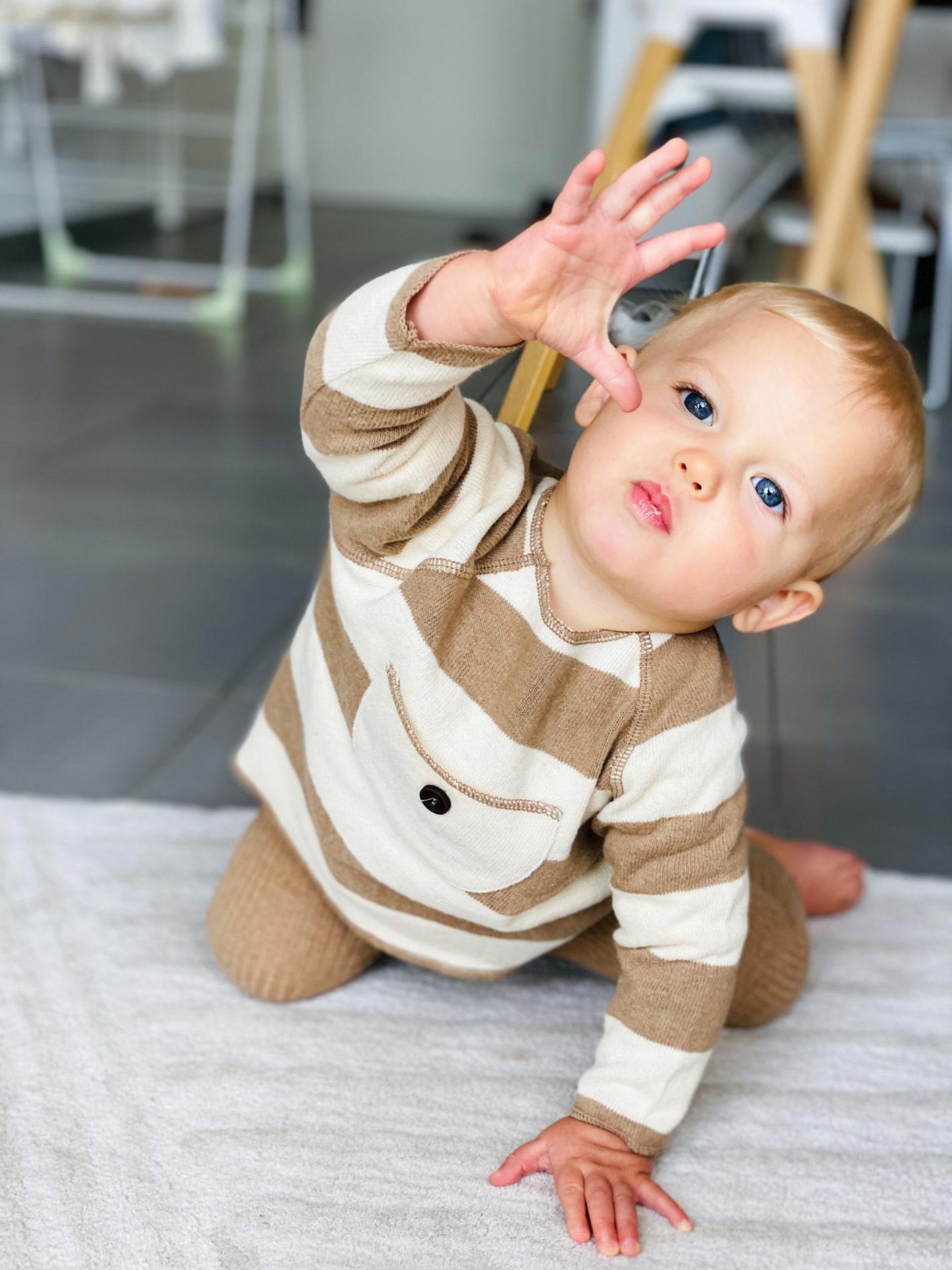 bébé-un-an-anniversaire-idées-1