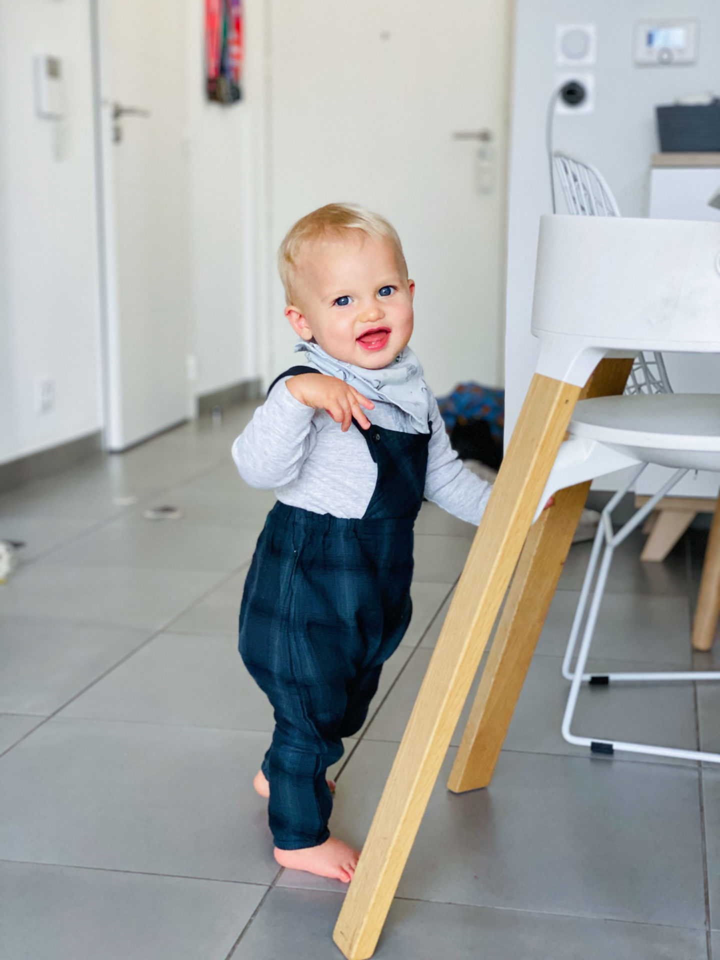 bébé-un-an-anniversaire-idées-2