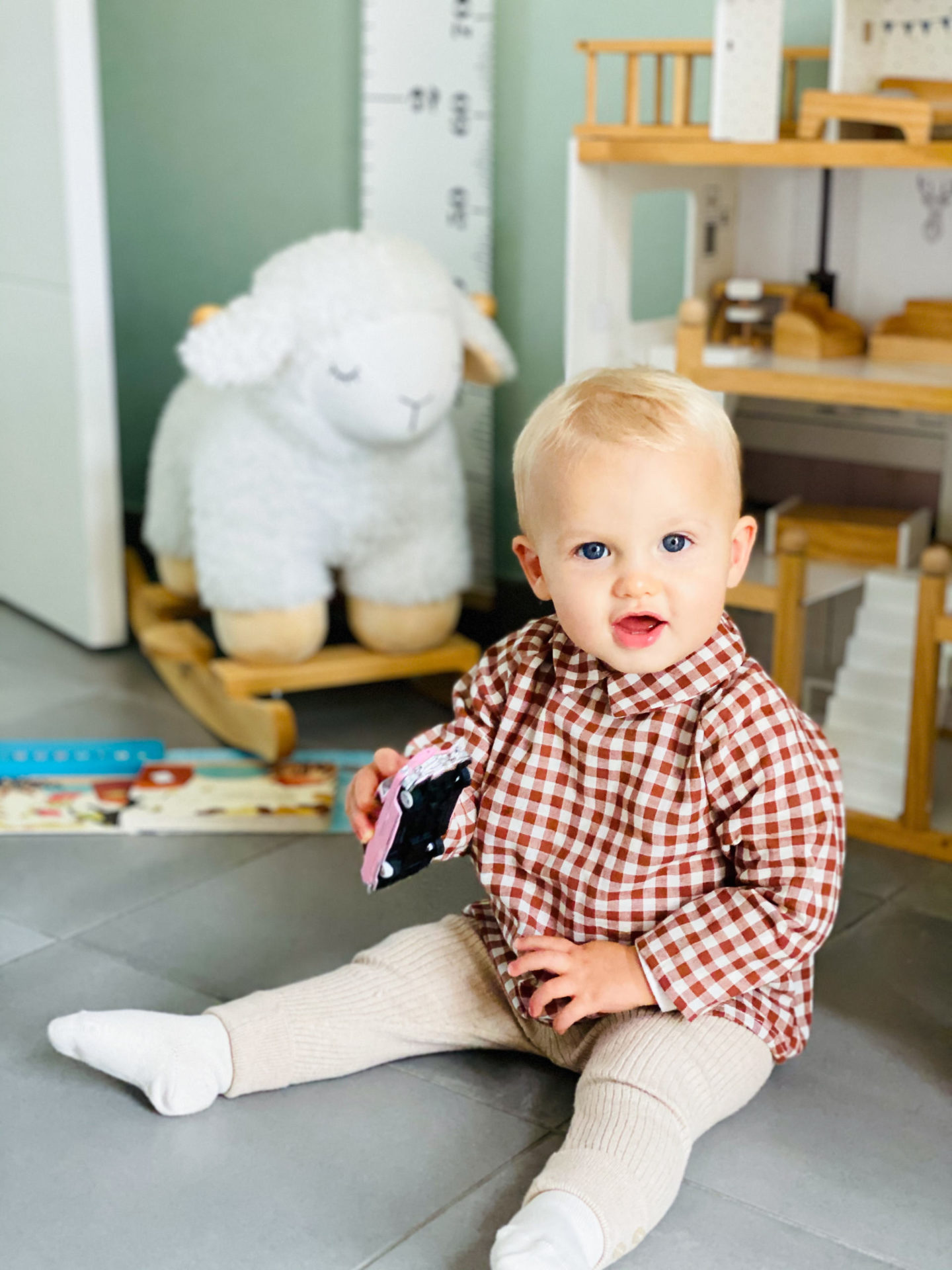 bébé-un-an-anniversaire-idées-3