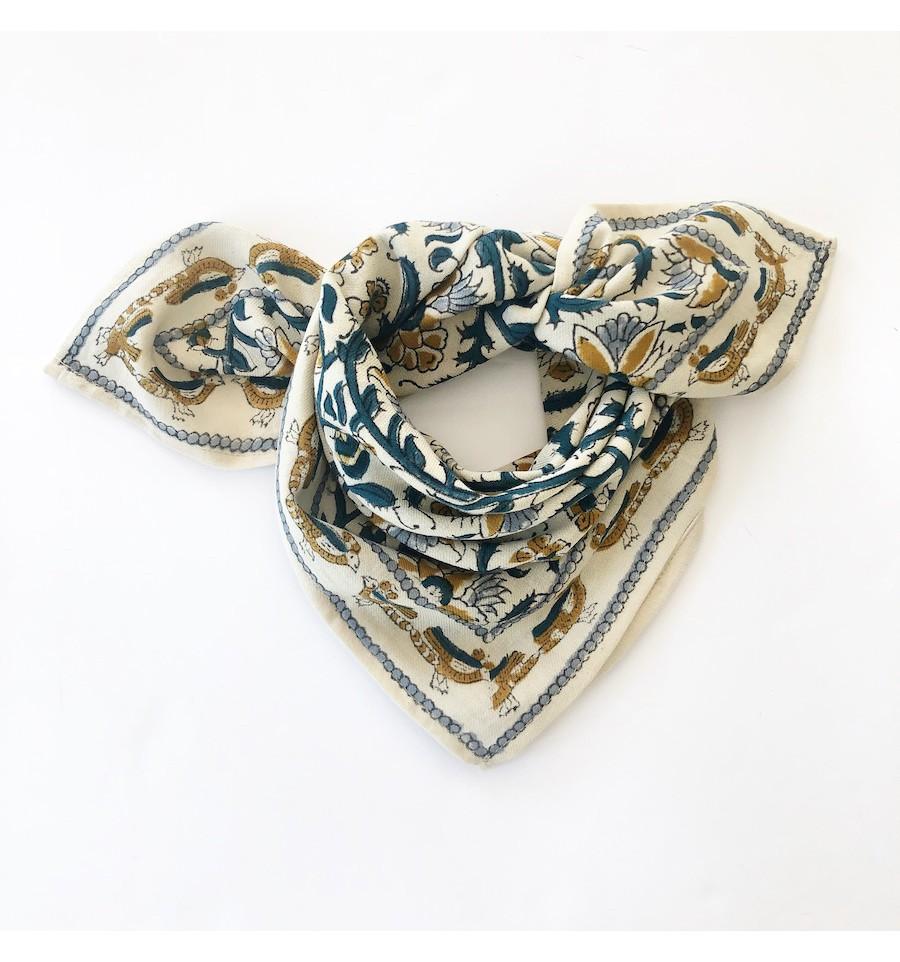 baby-foulard-manika-bird-apaches-collection