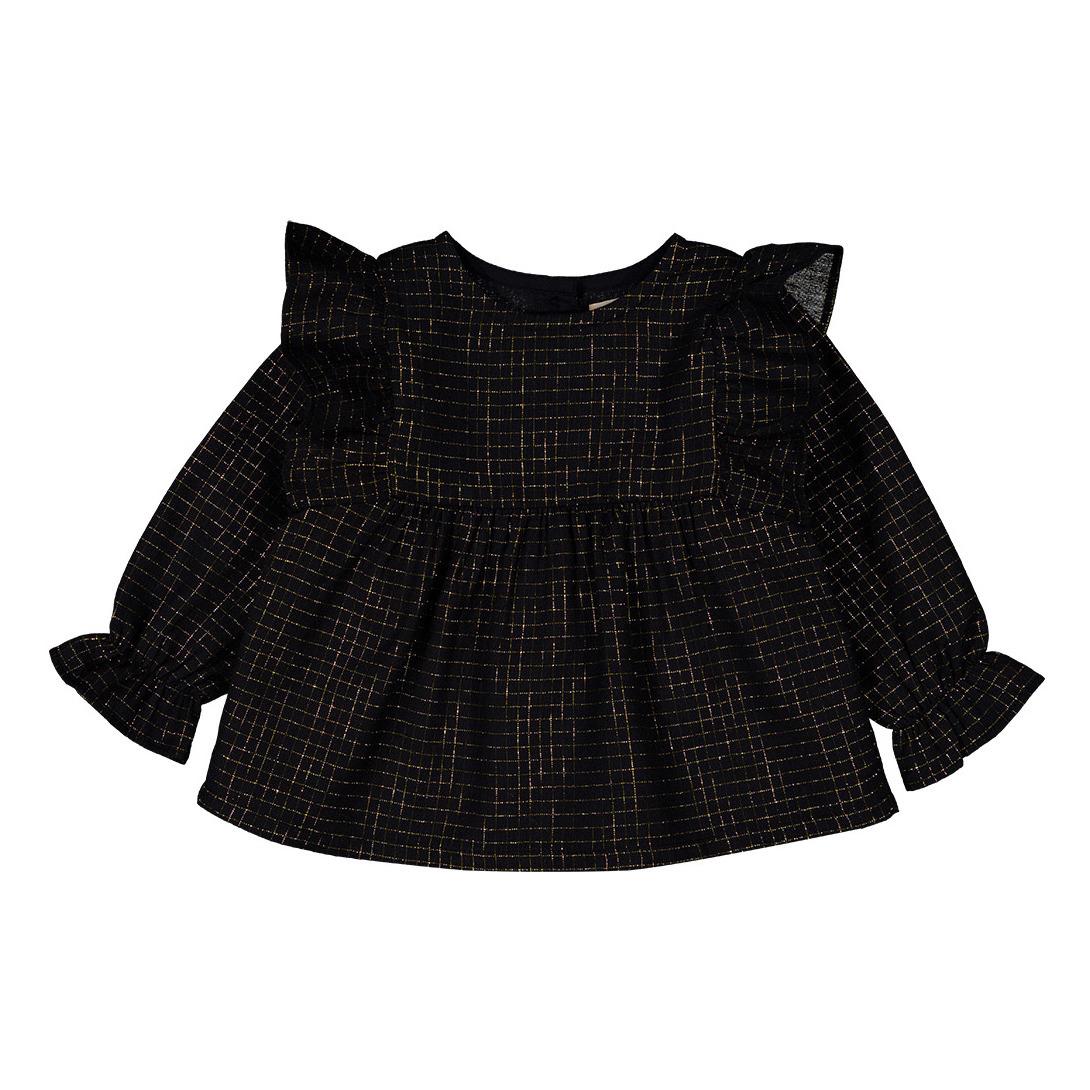 blouse-tristana