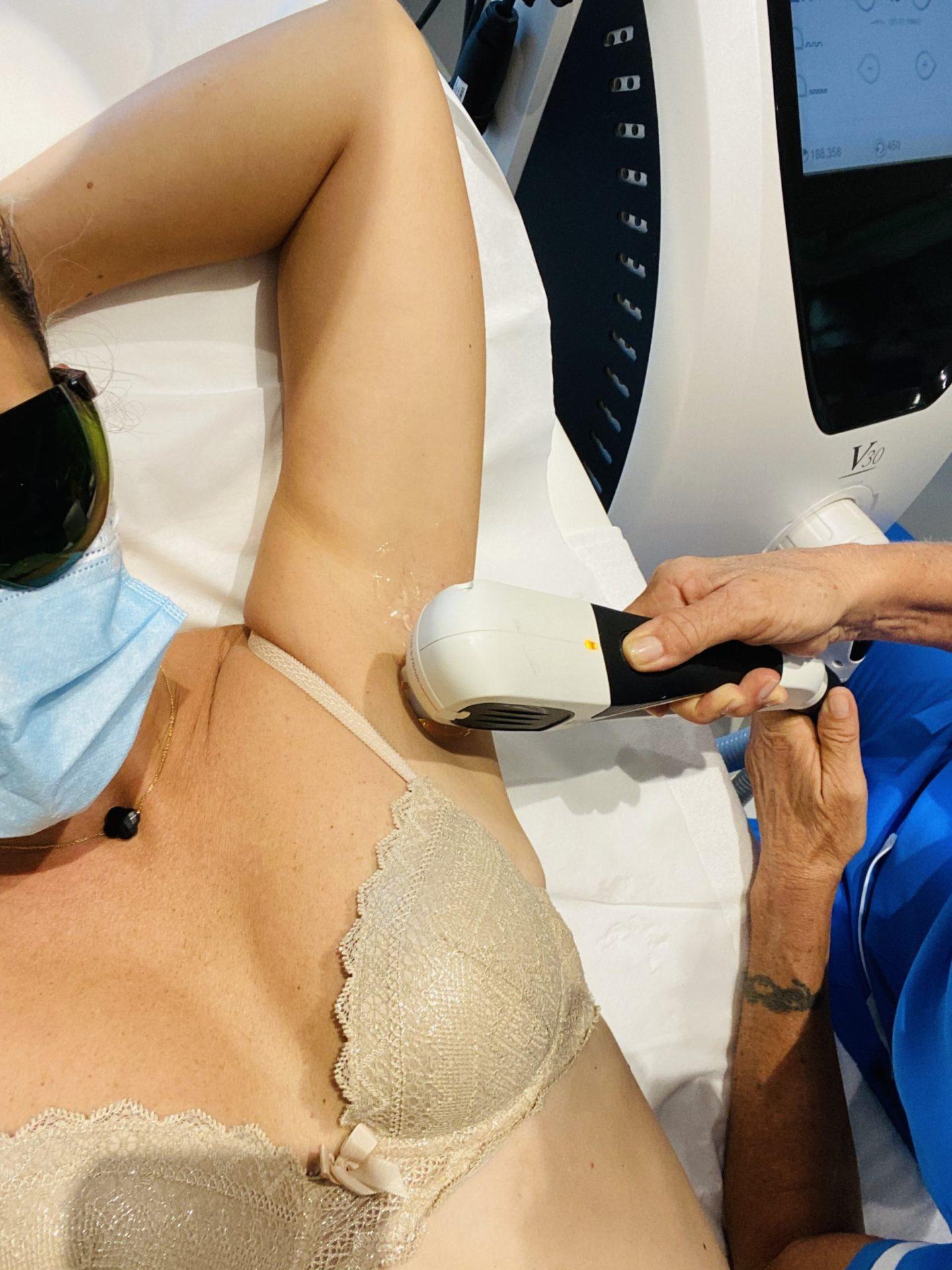 clinique-del-mar-epilation-definitive-5