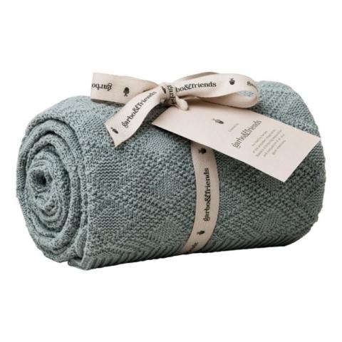couverture-en-coton