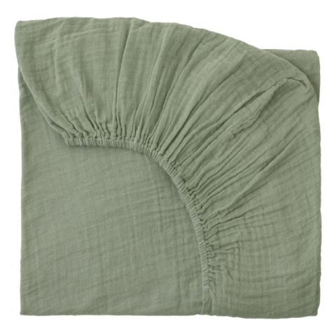 drap-housse-en-coton-bio
