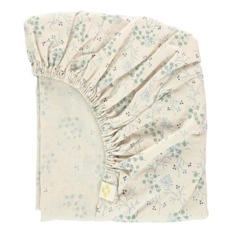 drap-housse-minako-floral-en-coton-2