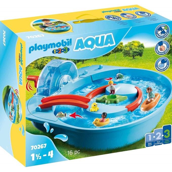 playmobil123-aqua-parc-aquatique